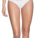 Maaji Serenity Split Bikini Bottom