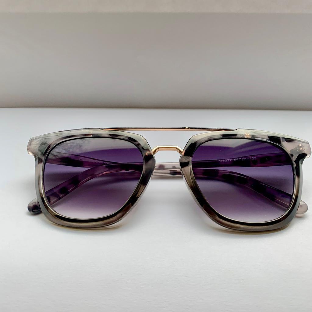 Serendipity The Tiffany Sunglass