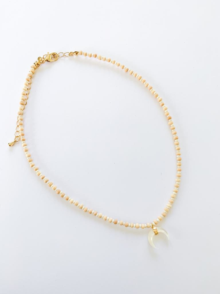 Serendipity The Kinsley Necklace