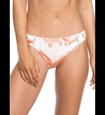 8387f539e65656 Tropical Sand Full Bikini Bottoms. $50.00. Maaji Serenity Split Bikini  Bottom