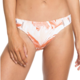 Roxy Tropical Sand Full Bikini Bottoms