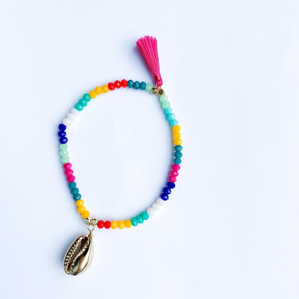 Serendipity The Cici Bracelet