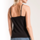 Z Supply The Perfect Cami