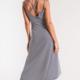 Z Supply The Capri Wrap Dress