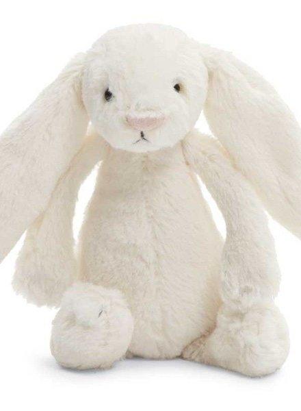 Jellycat Little Bashful Bunny