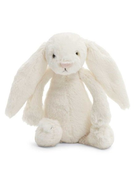 Jellycat Little Bashful Bunny