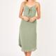 EM & ELLE Midi Summer Dress