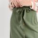 EM & ELLE Ivy Skirt