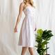 Sneak Peek Lilo Sun Dress