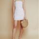EM & ELLE Tiana Dress