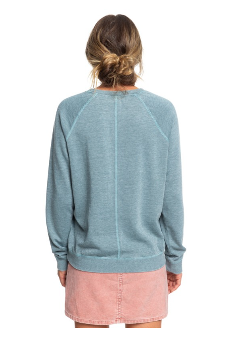 Roxy Wishing Away Pullover