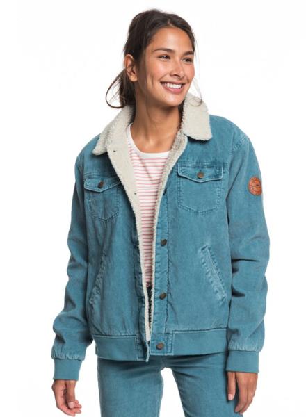Roxy Desert Sands Jacket