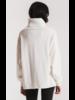 Rag Poets Forte Greene Sweater
