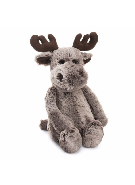 Jellycat Marty Moose Small
