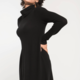Z Supply The Sweater Knit Turtle Neck Dress* MORE COLORS*