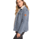 Roxy Bright Night Jacket