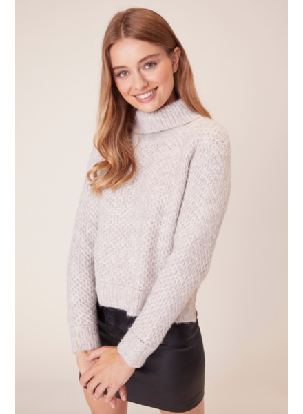 Jack Big Easy Sweater