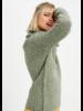 EM & ELLE Reid Sweater