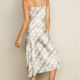 EM & ELLE Timber Midi Dress
