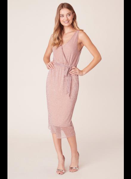 BB Dakota Love To Love You Dress