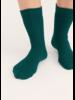 Free People Camilla Open Knit Slouchy Sock