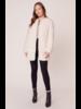 BB Dakota Soft Spot Jacket