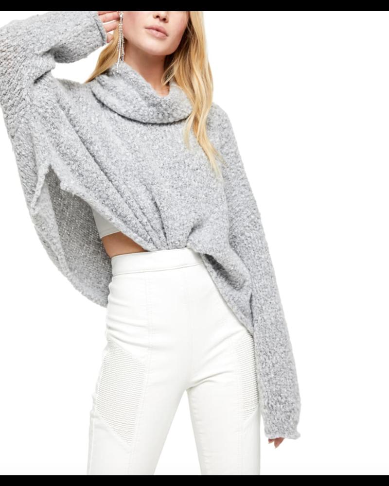 Free People BFF Sweater
