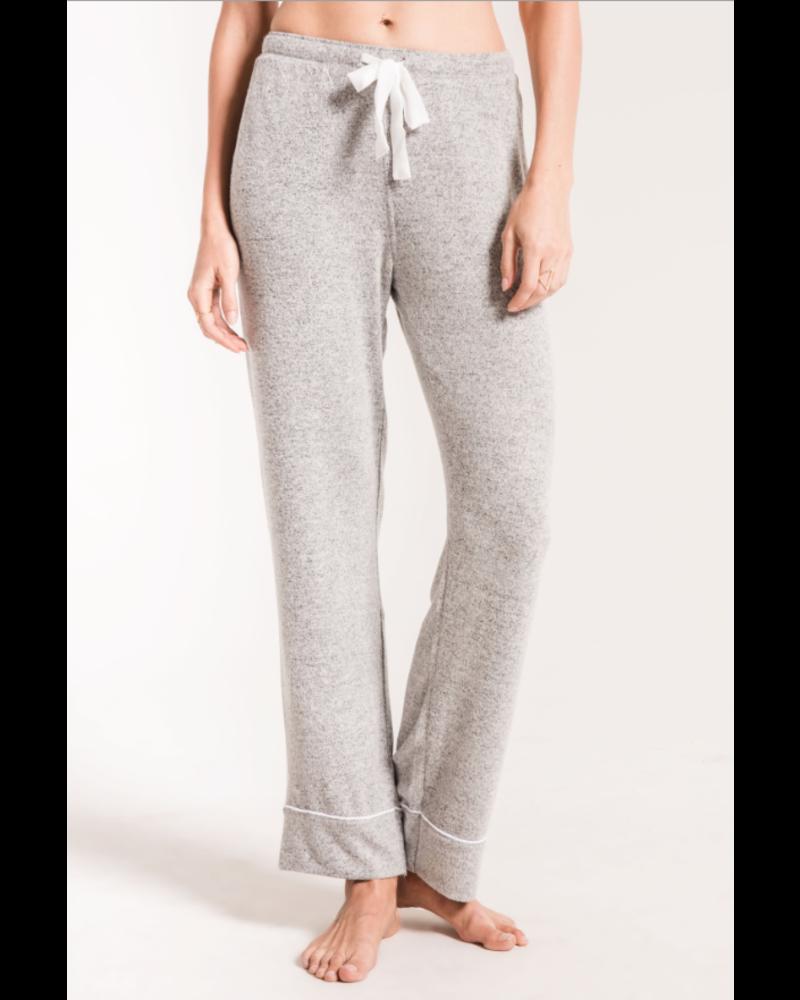 Z Supply The Menswear Pajama Pant
