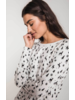Z Supply The Woodland L/S Top