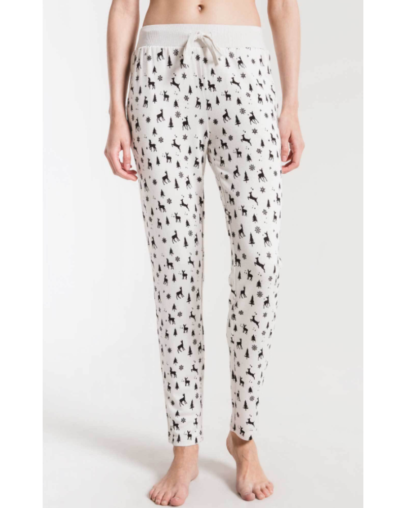Z Supply The Woodland Pant