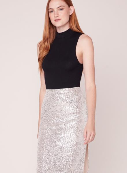 BB Dakota Spark This Joy Skirt