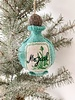 Roost Mexican Spirits Ornament