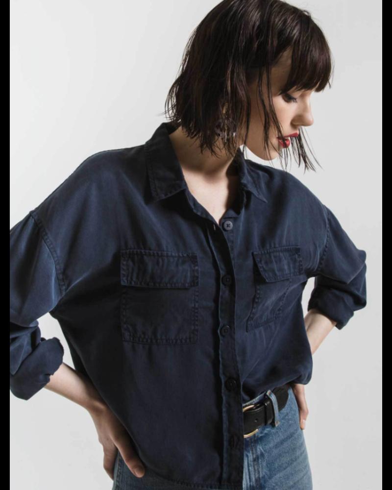 Rag Poets Amal Shirt