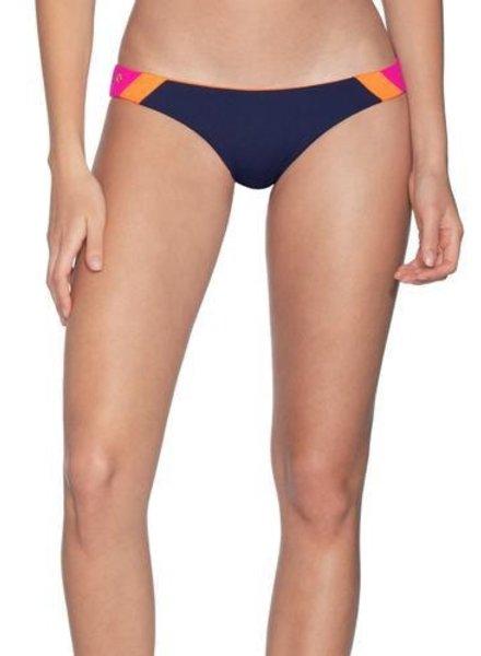Maaji Caribe Flirt Bikini Bottom