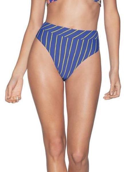 Maaji Lorelei Suzy Q Bikini Bottom