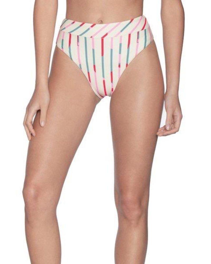 Maaji Heartbreak Suzy Q Bikini Bottom