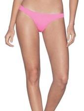 Maaji Taffy Pink Flirt Bikini Bottom