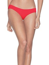 Maaji Candy Apple Sublime Bikini Bottom