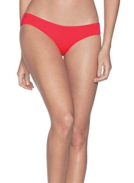 Maaji Candy Apple Sublime Bikini Bottom