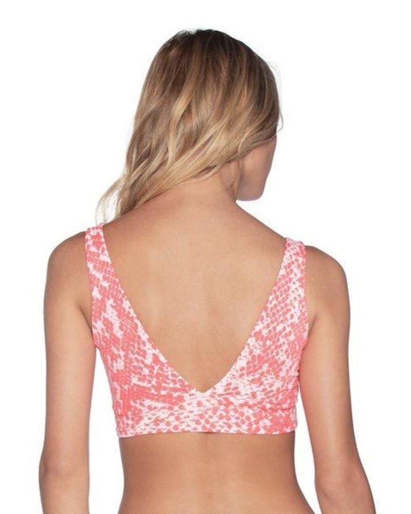 Maaji Jezebel Allure Bikini Top