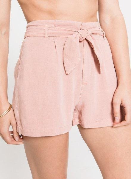 Rag Poets Cassinella Short