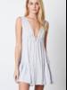 EM & ELLE Hyacinth Dress