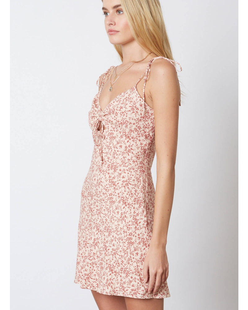 EM & ELLE Calluna Dress