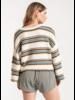Others Follow LuLu Sweater