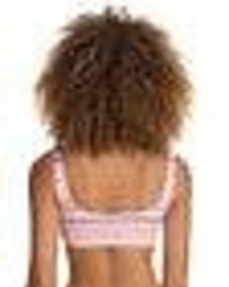 Maaji Acordance Izzy Bikini Top
