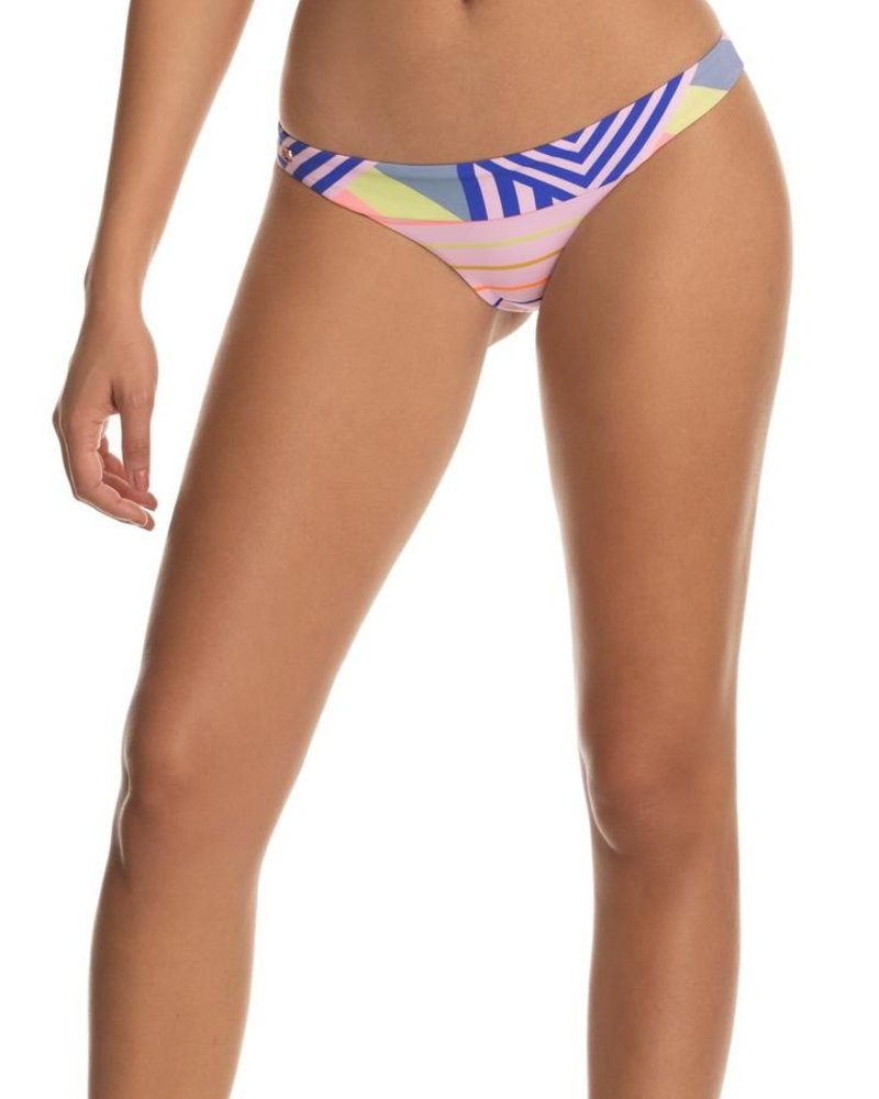 Maaji Acordance Flirt Bikini Bottom