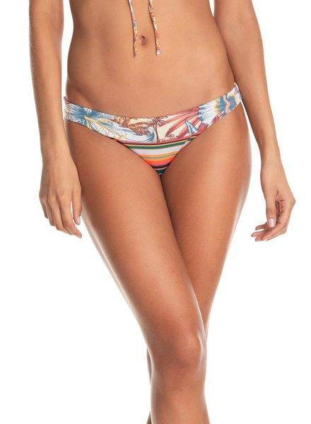 Maaji Ringmaster Flirt Bikini Bottom