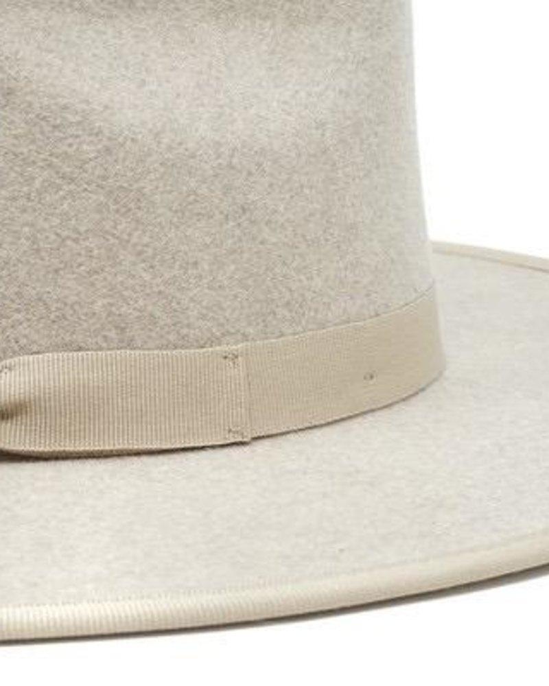 EM & ELLE ASTORIA Hat