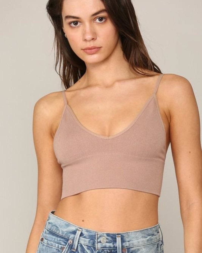 By Together Miranda Bralette