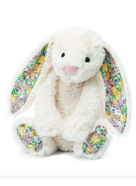 Jellycat Blossom Calli Bunny